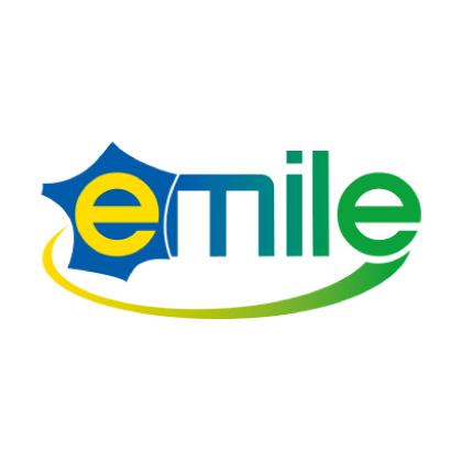 EMILE- Construction des parcours d'accompagnement en Ile-de-France Expression des besoins