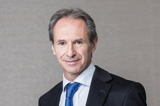 Nomination de Monsieur Philippe Crouzet à la présidence du GIP HIS.